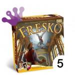 2010_5th - Fresco