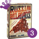 2013_3eme - Russian Railroads
