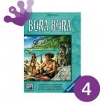 2013_4eme - Bora Bora